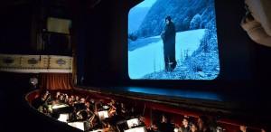 Încep Zilele Filmului Românesc la TIFF