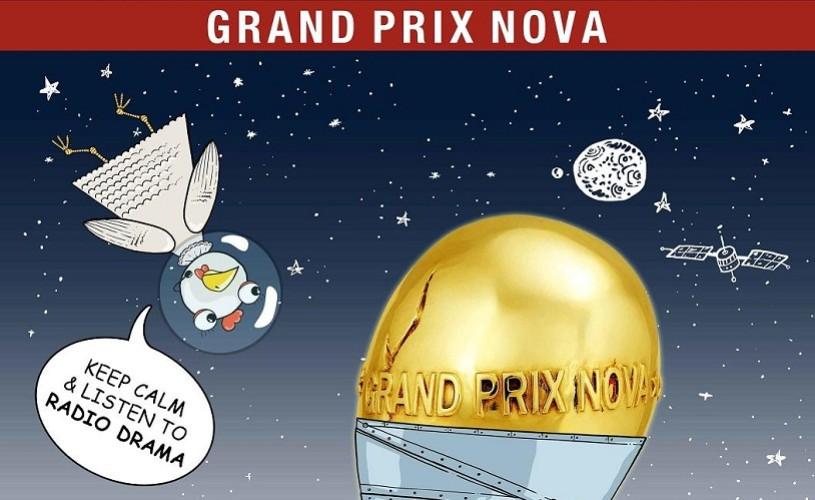 Începe Grand Prix Nova 2015 – număr record de producţii radiofonice