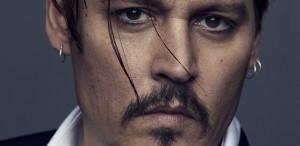 Vrei să miroşi ca Johnny Depp / Jack Sparrow?
