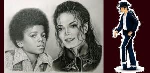 Michael Jackson, şase ani de la dispariţia Regelui muzicii pop
