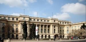 Muzeul Naţional de Artă al României, certificat de excelenţă TripAdvisor pe 2015