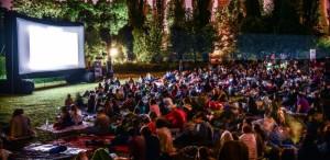 Scurtmetraje premiate şi experimente multimedia la a 7-a ediţie Noaptea Lungă a Filmelor Scurte
