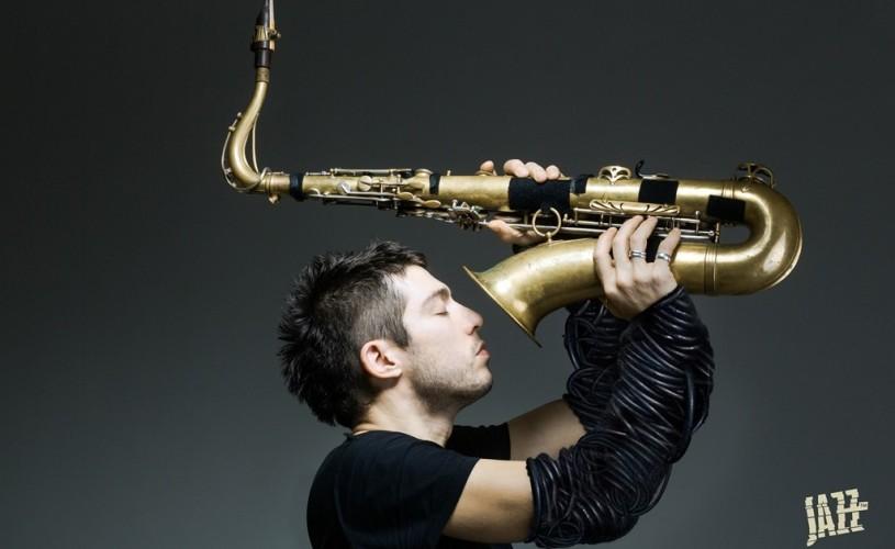 Jazz TM, între 3 și 5 iulie, la Timișoara