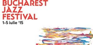 Bucharest Jazz Festival - unlineup eclectic pentru cea de-a patra ediţie