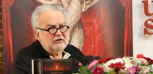 """George Banu - despre """"miracolul"""" Festivalului de la Sibiu"""