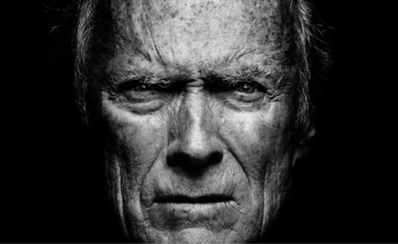 "Clint Eastwood, film biografic despre pilotul-erou Chesley ""Sully"" Sullenberger"