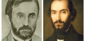 George Bacovia şi Nicolae Bălcescu, membri post-mortem ai Academiei Române