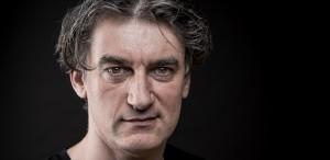 "Liviu Lucaci: ""Acum sunt <strong>pe drum</strong>"""