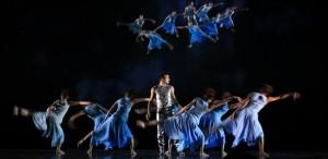 Micul Print, transpus în balet clasic - Premieră mondială