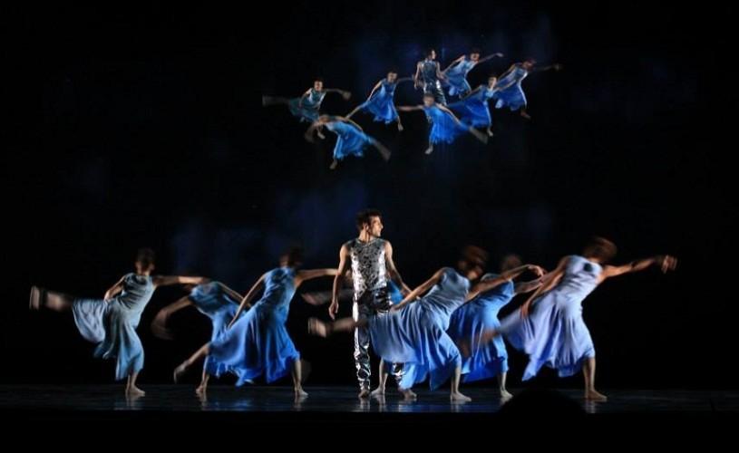Micul Print, transpus în balet clasic – Premieră mondială