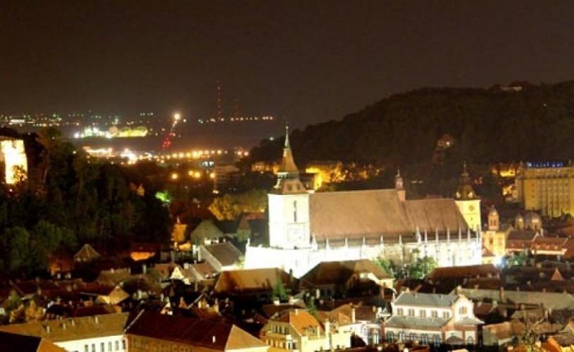 Brasov 2021 Capitală Europeană a Culturii – ivitaţie / consultare