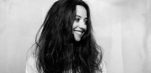 <strong>Viața după Cannes (II):</strong> Cosmina Stratan
