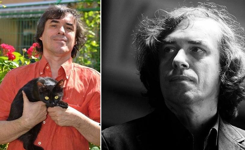 Mircea Cărtărescu va primi, pe 27 iulie, premiul de stat al Austriei pentru literatură europeană