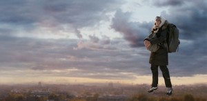 25 de scurtmetraje în competiția de la Noaptea Lungă a Filmelor Scurte