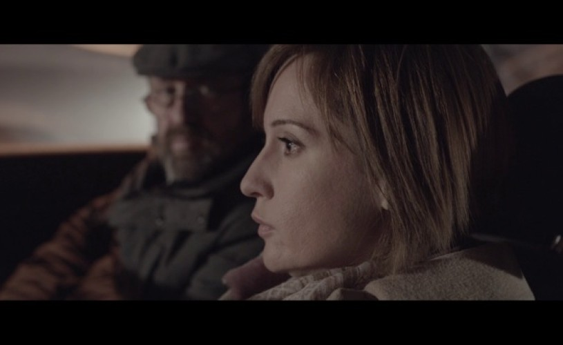 """Scurtmetrajul """"O faptă bună"""" – premiera mondială la Festivalul Internațional de Film de la Sarajevo"""