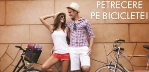 Summer Bike Fiesta ia startul pe 1 august, la București Mall