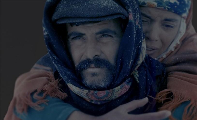 YOL, un film controversat, de trei ori premiat la Cannes, in deschiderea Divan Film Festival 2015