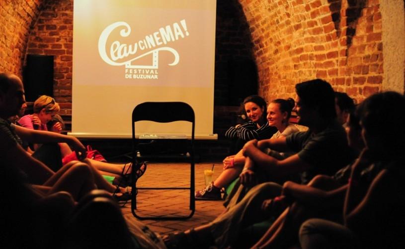 Chuck Norris vs. Comunism deschide Ceau, Cinema! la Timișoara