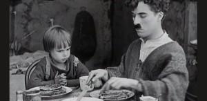 Chaplin şi Hitchcock, pe viitoarele bancnote de 20 de lire sterline
