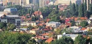 Ziua cartierului Cotroceni, sărbătorită cu muzică, filme şi ateliere de creaţie