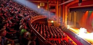 Programul teatrelor din Bucureşti, 20 - 26 iulie