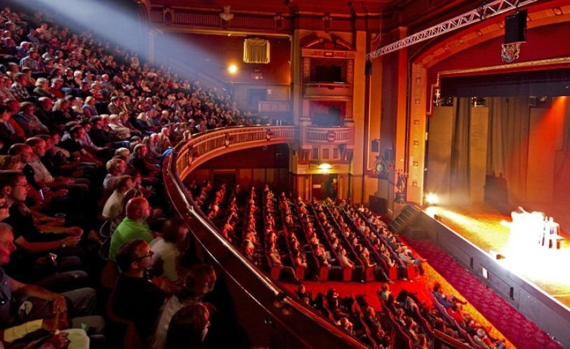 Programul teatrelor din Bucureşti, 20 – 26 iulie