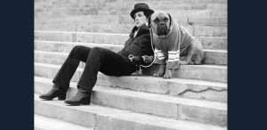Sylvester Stallone, 71! Zece curiozități despre Stallone