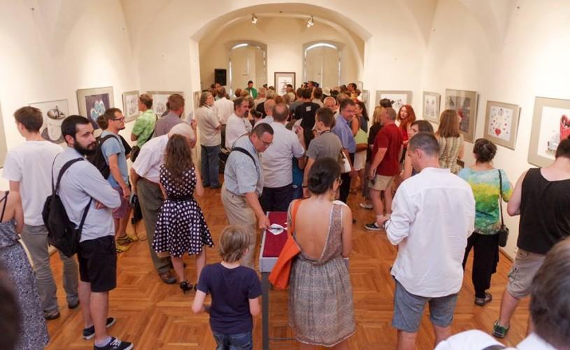 Zilele Culturale Maghiare din Cluj, între 17 și 24 august