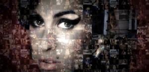AMY, un film de Asif Kapadia despre Amy Winehouse, din 18 septembrie la cinema