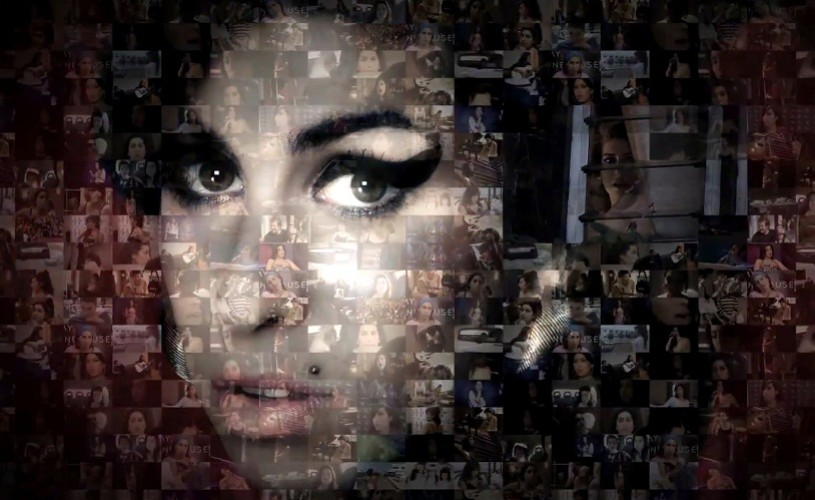 AMY, un film de Asif Kapadia despre Amy Winehouse, din 18 septembrie la cinema
