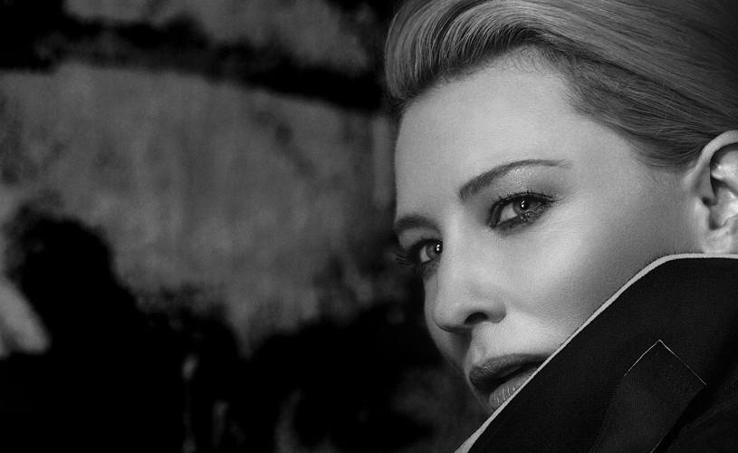 Cate Blanchett, cea mai înaltă distincţie atribuită de British Film Institute