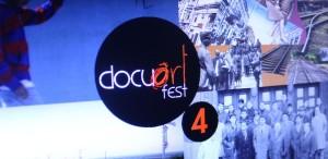 26 de documentare românești în selecția competițională București Docuart Fest 2015