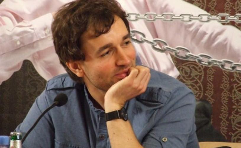 Teatrologul Octavian Saiu completează consistenta prezență românească la Festivalul de la Edinburgh