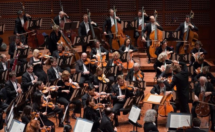 San Francisco Symphony, distinsă cu un premiu Pulitzer pentru Muzică, vine la Festivalul Enescu