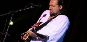 AG Weinberger invită artiștii la... Concursul naţional de muzică blues