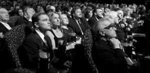DiCaprio şi Scorsese lucrează din nou împreună: