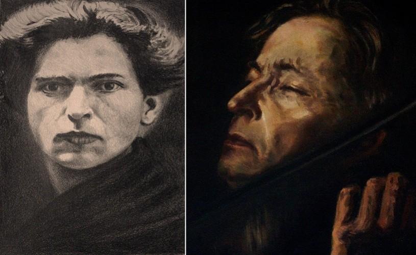 """""""Enescu – la răspântie de vremi"""", proiectat la Viena, de ziua compozitorului român"""