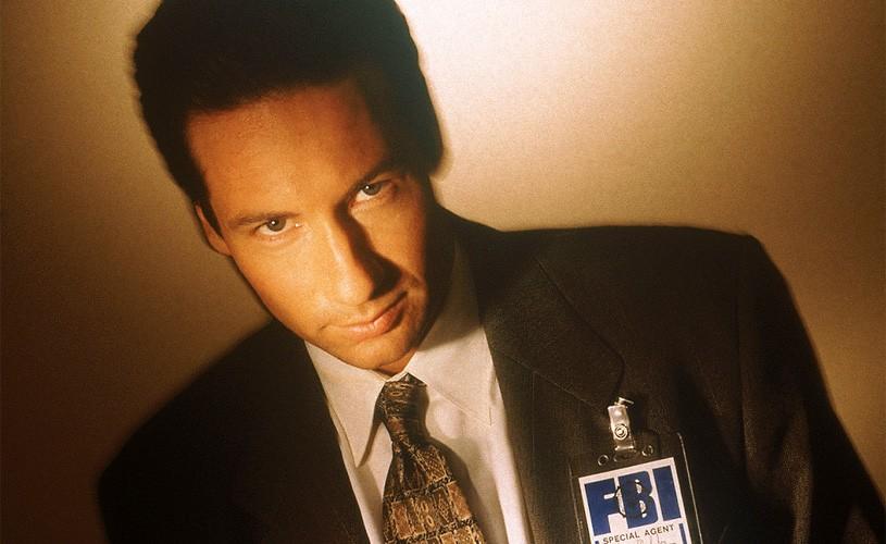 """Interviu cu David Duchovny. Mulder din X Files a scris o carte: """"Suntem primate cu ceva mai puțin păr, suntem animale"""""""