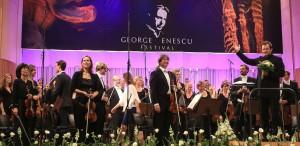 Cum <strong>sună</strong> cele mai bune orchestre din lume?