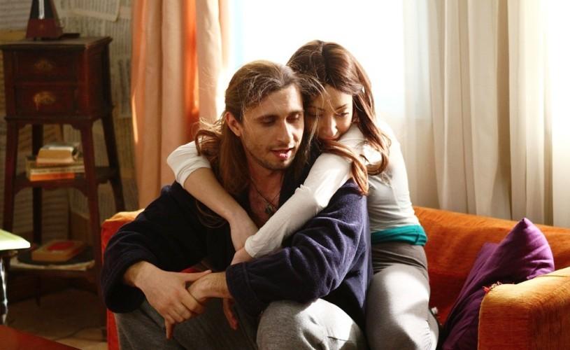 Poveste de dragoste, prezentat la Londra, în cadrul Portobello Film Festival