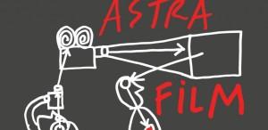 Astra Film Sibiu 2015, în liga marilor festivaluri europene