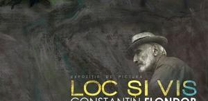 """Expoziție de pictură """"Loc și Vis"""", în cadrul Festivalului George Enescu"""