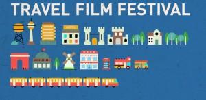 Cinci filme provocatoare, la HipTrip Travel Film Festival