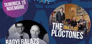 Mozaic Jazz Festival dezvăluie line-up-ul de neratat al ultimei seri de festival