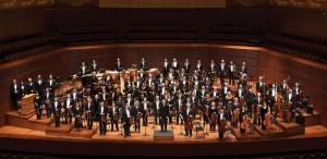 Transmisiunile săptămânii de la Festivalul George Enescu