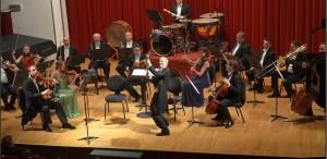 Strauss Festival Orchestra Vienna, în România – 10 concerte 100% vieneze