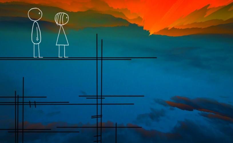 Cele mai bune animații internaționale, înscrise în competiția Anim'est 2015
