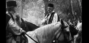 Aferim, proiectat la ICR - BUCHAREST PHOTO WEEK festival