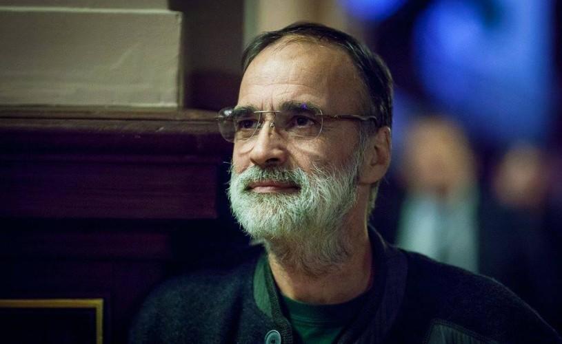 Ce ați făcut în ultimii douăzeci și cinci de ani, domnule <strong>Voicu Rădescu</strong>?