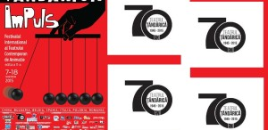Peste 70 de evenimente la  Festivalul Internațional al Teatrului Contemporan de Animație ImPuls
